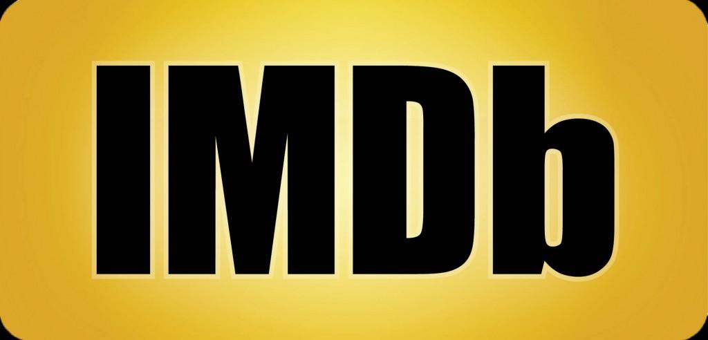 IMDB logo for site(2)